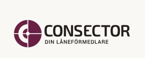 Consector