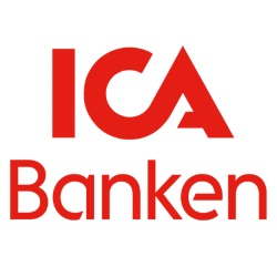 ICA Banken