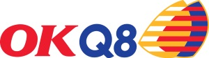 OKQ8 Bank