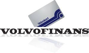 Volvofinans bank