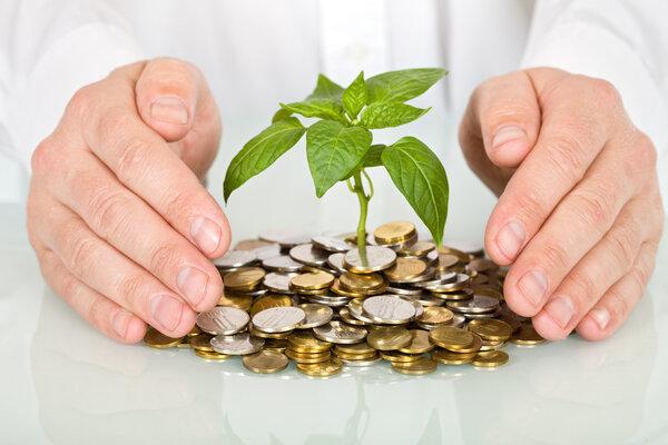 privat inkomstförsäkring